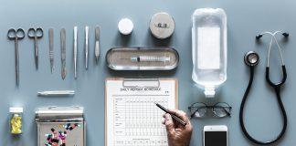 סוגיית הנזק בתביעת רשלנות רפואית