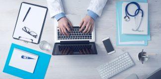 סוגיית הרשלנות בתביעת רשלנות רפואית