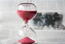 תקופת ההתיישנות בתביעות רשלנות רפואית