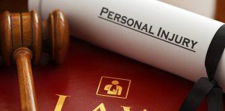 תביעות נזיקין בגין עוולת הרשלנות