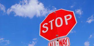 תביעות נזיקין בגין פציעות שנגרמו בשל מפגעי בטיחות