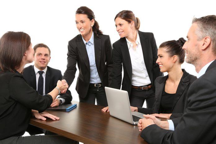 מנהל עסק חדש? דע את זכויות עובדיך