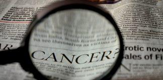 מחלת הסרטן
