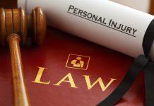 תאונות עבודה - באילו מקרים כדאי להיוועץ עם מומחה?