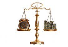 משפטים לאקדמאים – מרוויחים את כל היתרונות