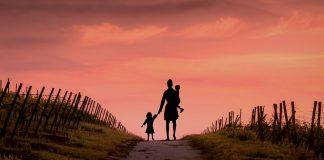 לפני הגירושין: כל מה שאתם חייבים לדעת