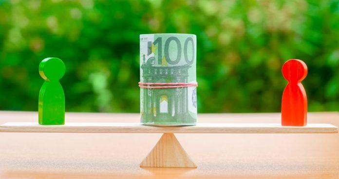 עם או בלי הסכם ממון: איך מתנהל הליך גירושין?