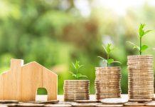 קונים דירה: על מיסים שצריך לשלם וגם על אלה שלא