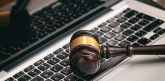 ניהול מוניטין ברשת והדחקת אזכורים שליליים מתוצאות החיפוש