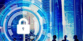 חקירות אינטרנט והקשר שלהן לדיני נזיקין