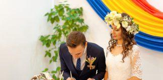 נישואין אזרחיים – מדוע ולמה?