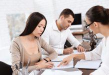 איך מתחילים הליך גירושין? – טיפים להתנהלות חכמה