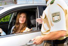 נדרשתם בחידוש רישיון נהיגה לאחר שלילה? כך תעשו זאת בצורה נכונה