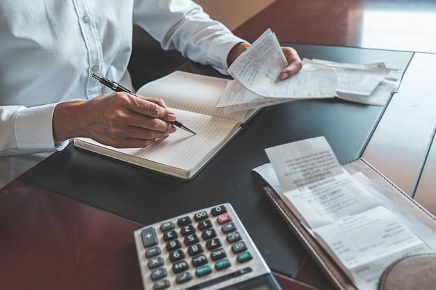 עורך דין מיסים – מי צריך את זה?