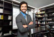 קידום אתרים של עורכי דין