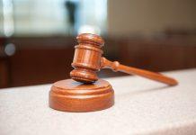 מי הוא הכותב המתאים לכתוב עבורך תוכן משפטי?