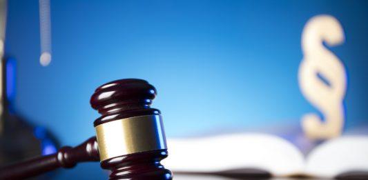 הסתבכתם בצבא? עורך דין צבאי עידן דביר עונה לכם על כל השאלות!
