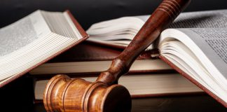 ניהול בעיות כלכליות – בעזרת צוות משפטי מלווה