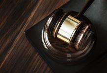 עורכי הדין שמסייעים לכם להתמודד עם אירועים מורכבים