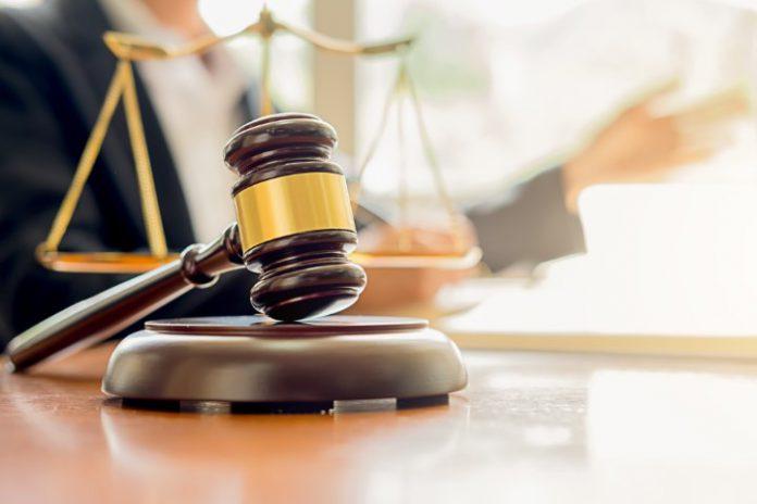 אל תסתבכו עם החוק – פנו לעורך דין מנוסה ומיומן