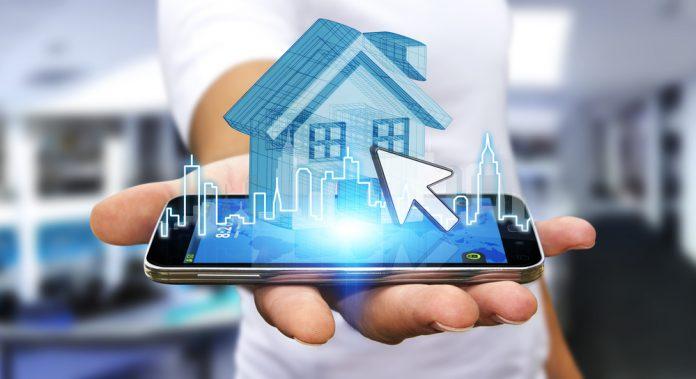 נכסים דיגיטליים – השקעות הייטק