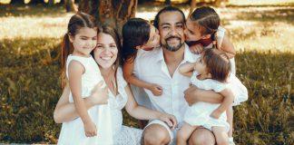 התמודדות נכונה עם יוקר המחייה למשפחות עם הרבה ילדים